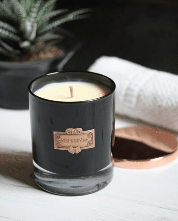 MIKAN Candle - MYTHYN