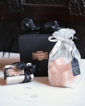 Discovery Gift Set - MYTHYN