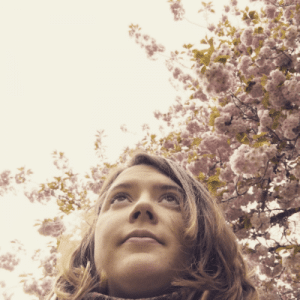 Mathilde Gauvain - MYTHYN