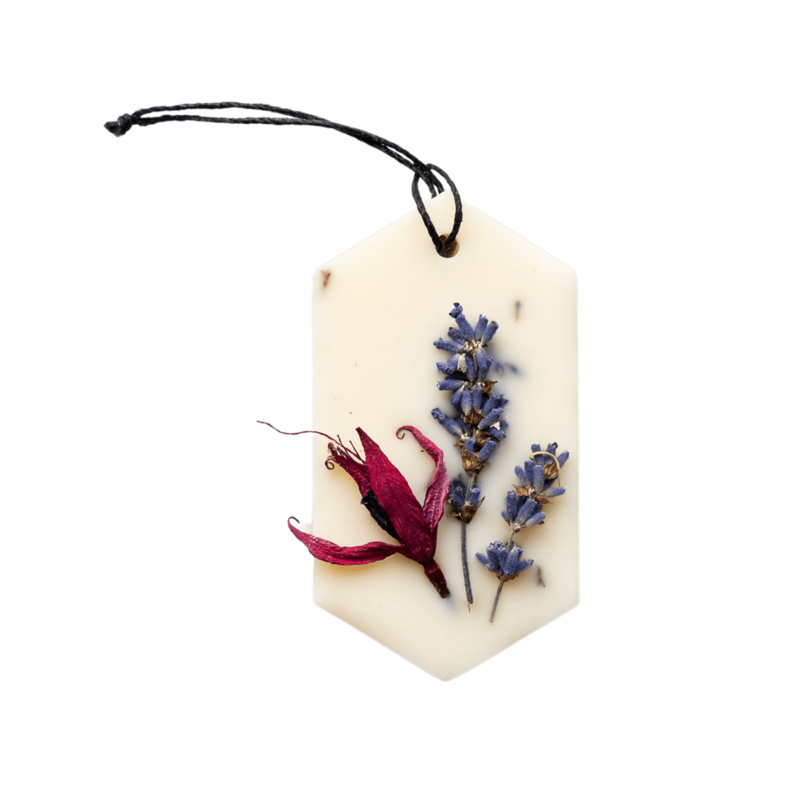 Mythyn - Botanical Scented Wax Tablets - Dusk - Ylang Ylang Lavender Cedarwood