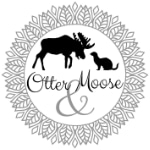 Otter & Moose Gift Boxes