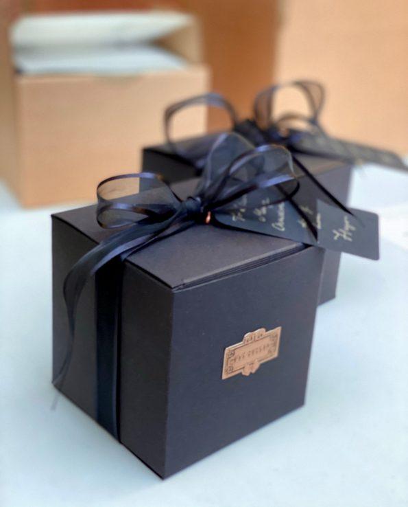 Gift Sets - Mythyn