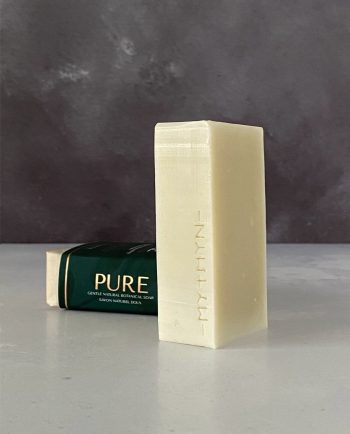 MYTHYN - Pure Natural Soap Bar