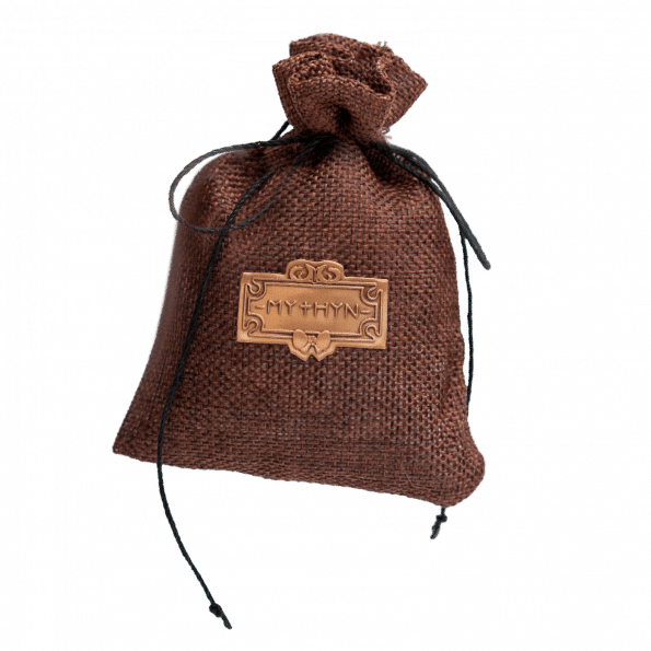 Mythyn - Botanical Scented Pouches
